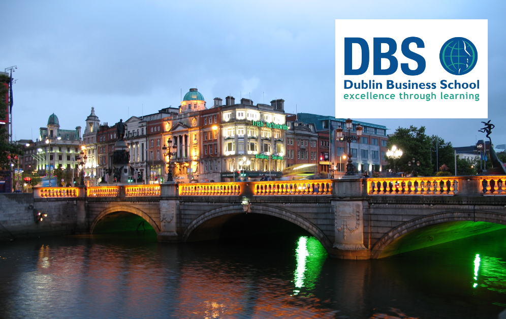 DBS open evening takes place on Tuesday 5th December