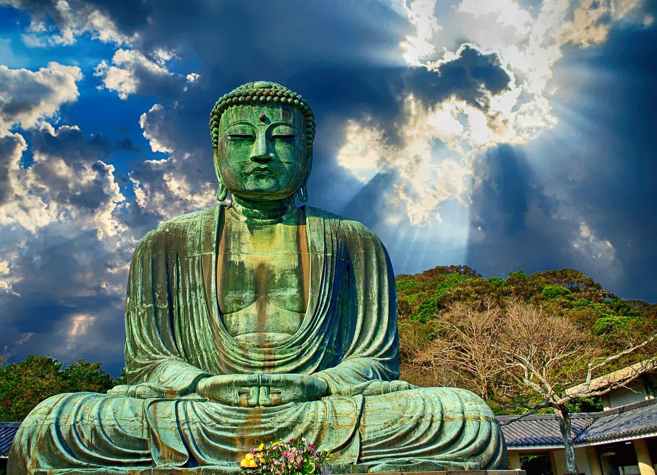 Asian meditation images, centurs fuck woman video