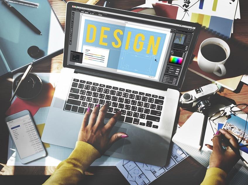 Adobe Photoshop Courses
