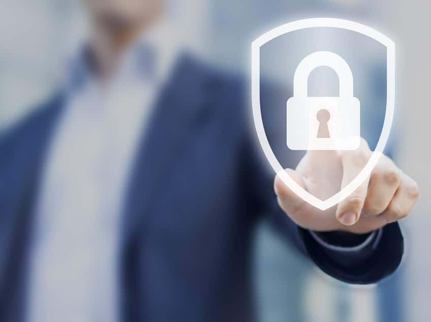 Lockdown Your Career: Courses in Cybersecurity