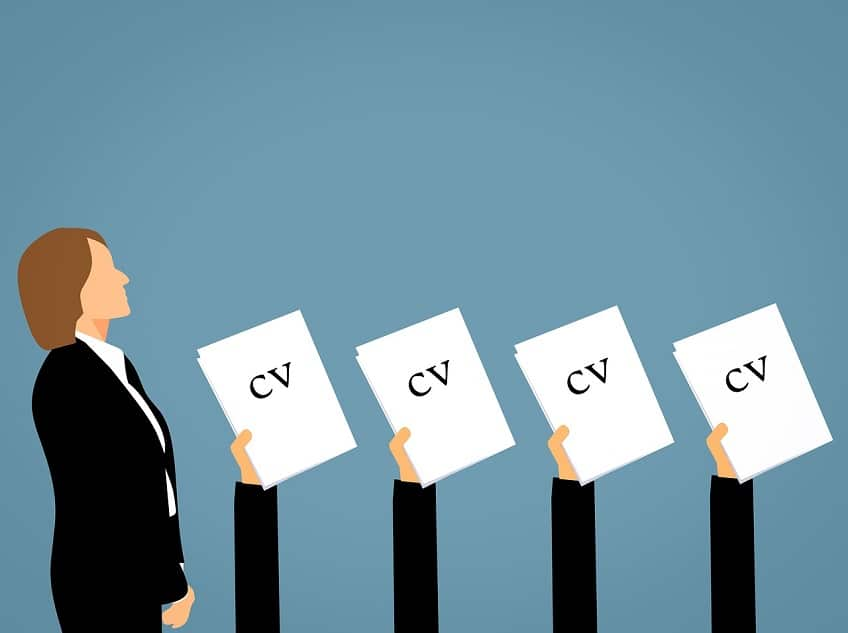 hiring and managing employees Ready to bring on your first employee follow these 6 steps to complete the hiring process and stay compliant with state and federal laws.