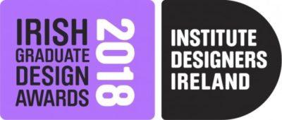 IDI Awards