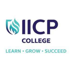 IICP Taster Evening: Counselling and Psychotherapy Training