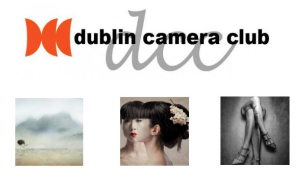 Dublin Camera Club Photography Exhibition