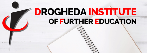 Drogheda Institute of Further Education Open Days