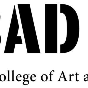 NCAD 1916 'Leaders and Learners' Bursary 2019-20