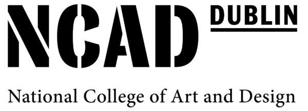 NCAD 1916 'Leaders and Learners' Bursary 2019-20