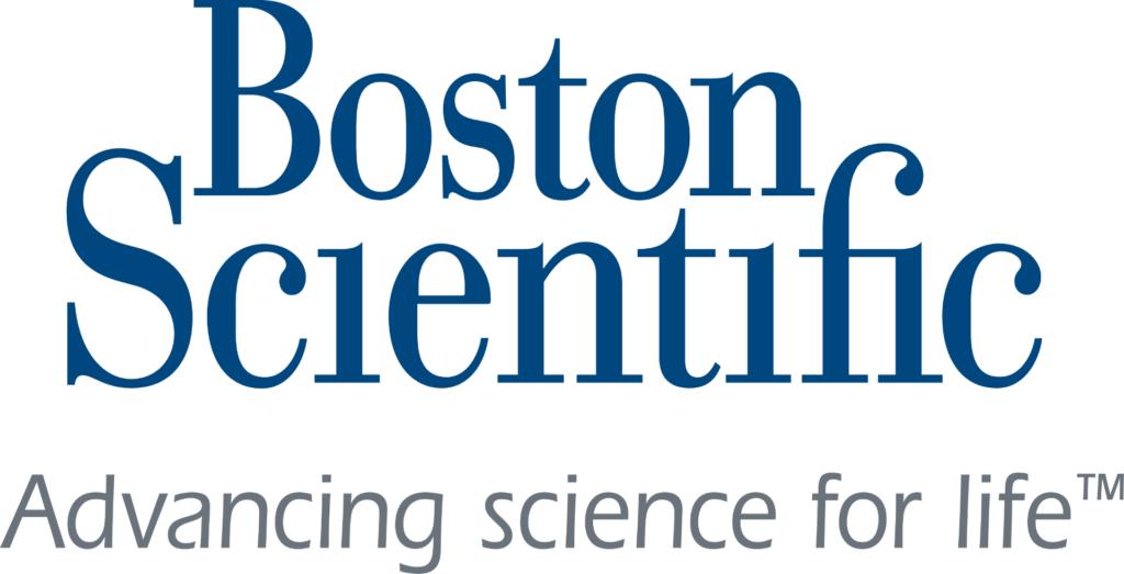 Boston Scientific to sponsor Jobs Expo Galway