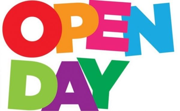 Plunket College of Further Education Open Day