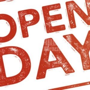 Open Days: Longford & North Kerry CFE