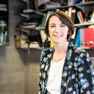 UCD Researcher Secures ERC Proof-of-Concept Grant to Tackle Parkinson's Disease