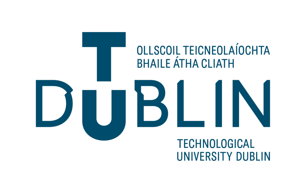 TU Dublin Blanchardstown Open Evening