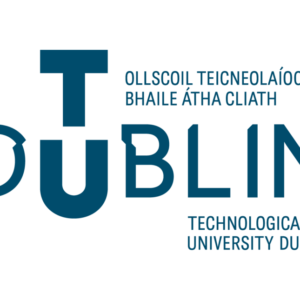 TU Dublin Blanchardstown Open Evening