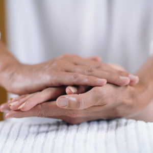 Alison Byrne Healing Courses at Venues Across Dublin