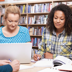 Adult Education Course Places Available with CDETB