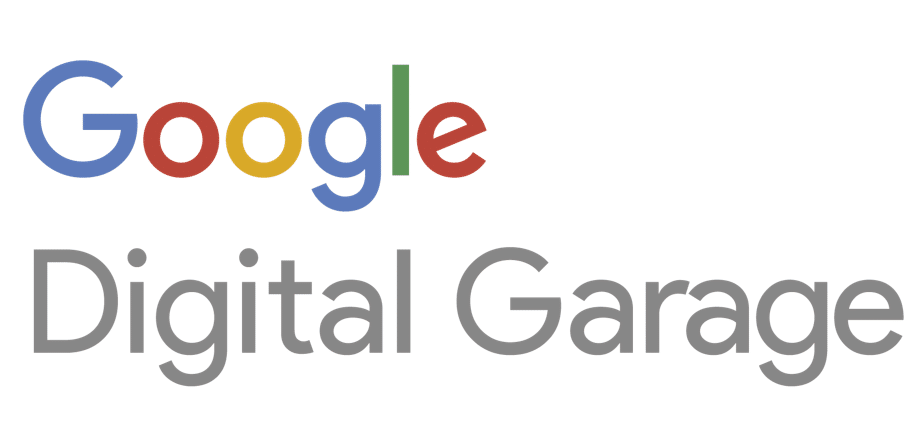Free Face-to-face Training With Google Digital Garage