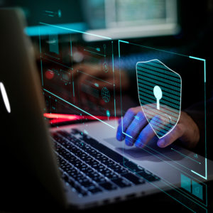 Cybersecurity Training with CCT