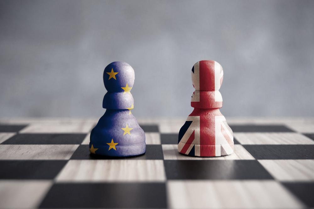 Negotiating to Win (Beginner Course)