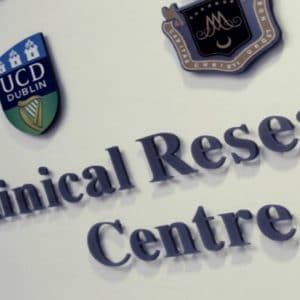 UCD Clinical Research Centre join Courses.ie