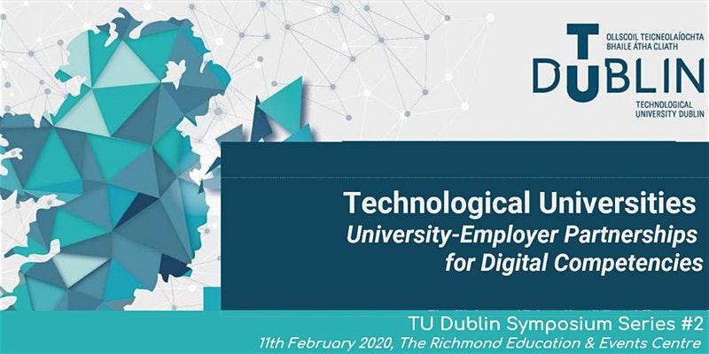 Technological Universities Symposium