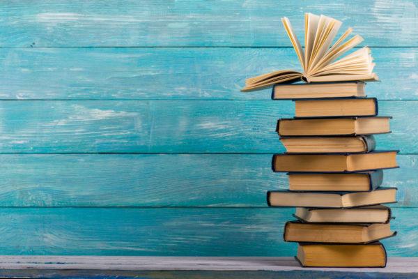 Book Club atGoethe-Institut Irland