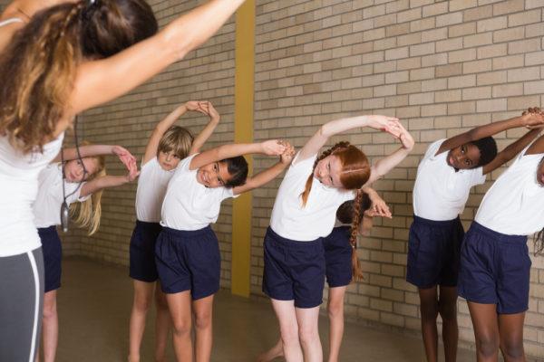 Portobello Institute: Opportunities for PE Teachers in 2020