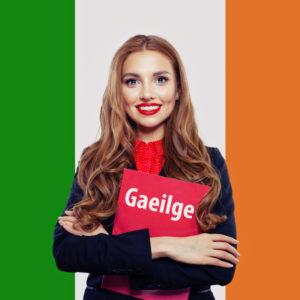 Advanced Irish Language Skills Initiative
