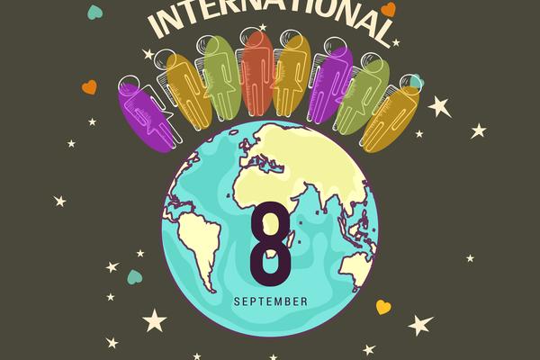 International Literacy Day and UNESCO International Literacy Prizes 2020