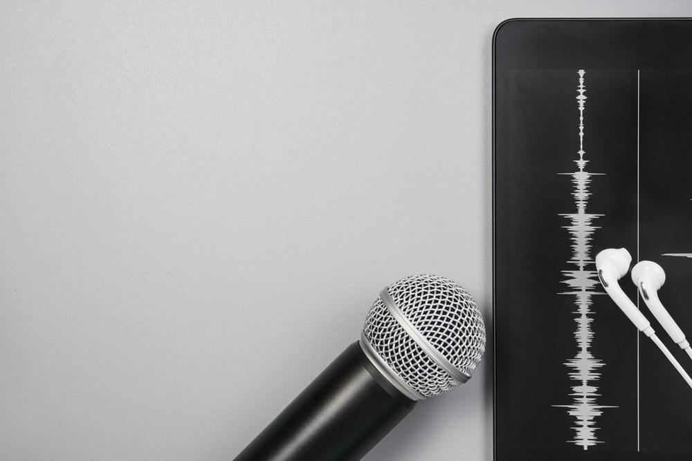 Leaving Cert Guidance Podcast