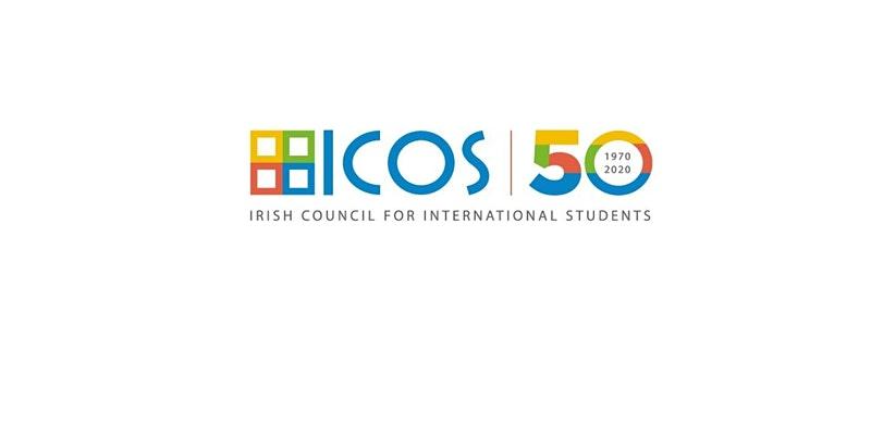International Students' Experiences in Ireland